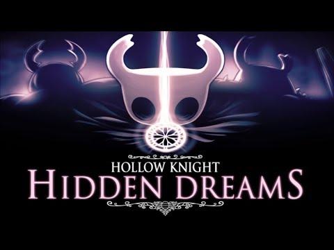 "Flik Plays Hollow Knight | Bonus Episode II ""Hidden Dreams"""