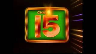 Channel 15 Community Televisio…
