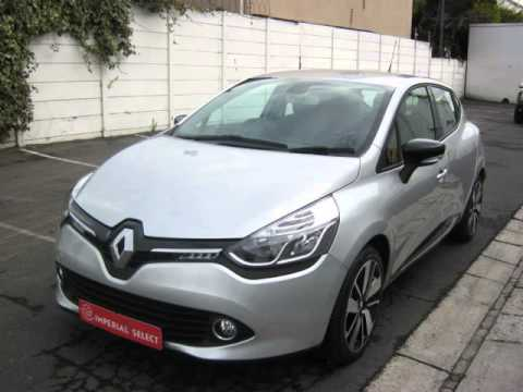 2015 renault clio 4 2015 clio 4 66kw dynamique auto for sale on auto trader south africa youtube. Black Bedroom Furniture Sets. Home Design Ideas