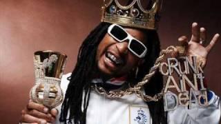 DJ T.F - LiL Jon Feat. Sean Paul - Snap Yo HIP HOP Fingers Remix