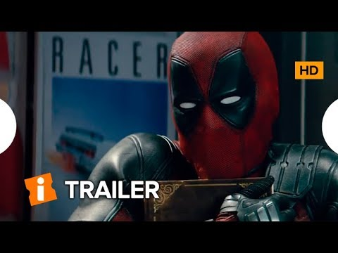 Ryan Reynolds Sequestra Fred Savage no Trailer de ERA UMA VEZ UM DEADPOOL