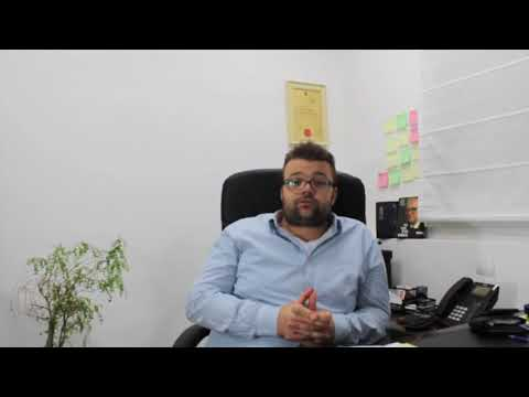 Illegal Employment Of Foreigners In Israel - Israeli Lawyer
