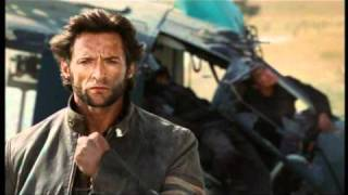 A HBO Cinemax / Max HD Spring 2010 Promo Campaign (1 of 3)