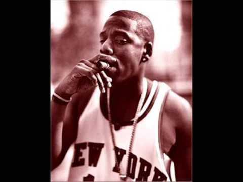 Jay-Z - Brooklyn High (Dissing Jim Jones) Made By O.G. D