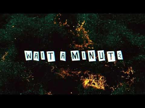 Party Favor - Wait A Minute (feat. A$AP Ferg & Juicy J) [Official Full Stream]