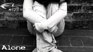 Acylum - Alone