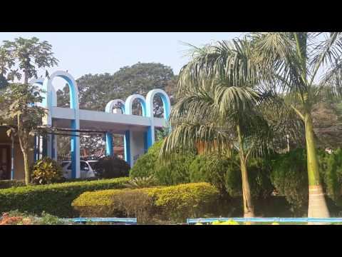 Jubilee Park, Gayeshpur