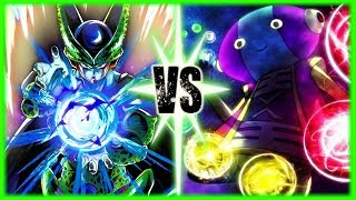 perfect-cell-vs-the-omni-king-episode-2-ft-ezbreezy
