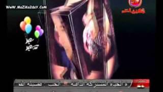 محمود الحسينى لازم تسايس