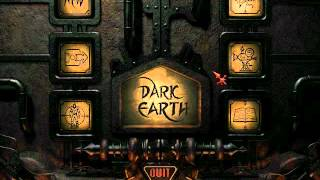 Let's Play Dark Earth Part 00 - Exposition, Exposition!