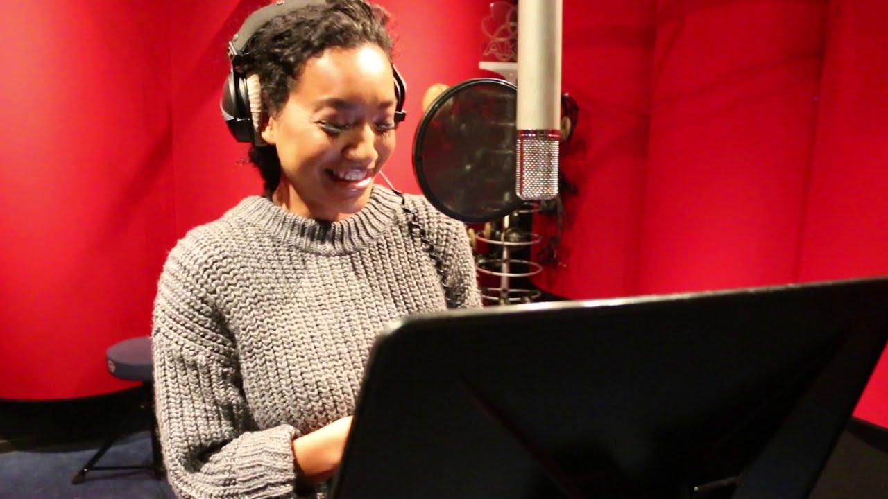 Silent Words nieuwe single ZO! Gospel Choir (Official Making Off Video)