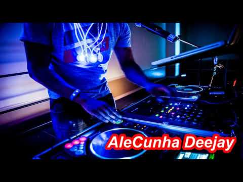 eurodance-90's-mixed-by-alecunha-deejay-volume-47