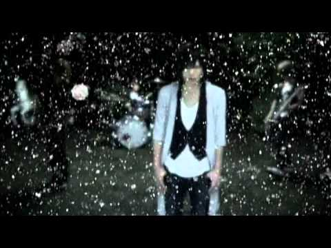 Plastic Tree  Replay PV HQ subbed