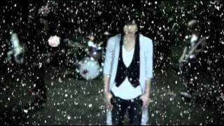 Plastic Tree - Replay [PV] HQ subbed