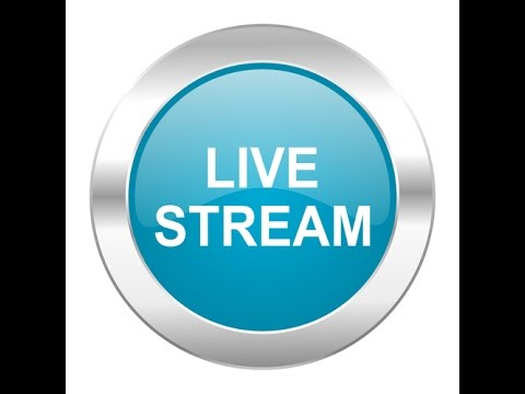 Sinus Infection Relief With Balloon Sinus Dilation - LIVE Procedure Broadcast!