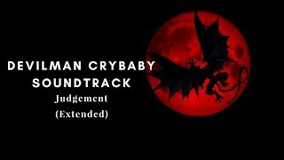devilman-crybaby-ost---judgement-extended