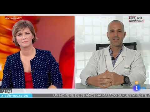 Torrente Presidente | Hoy no Mañana #3| JMиз YouTube · Длительность: 3 мин1 с