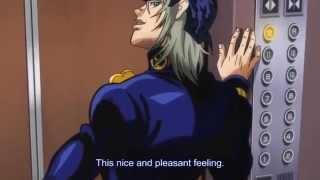 Binbō-gami ga! JoJo Reference 貧乏神が! 検索動画 16