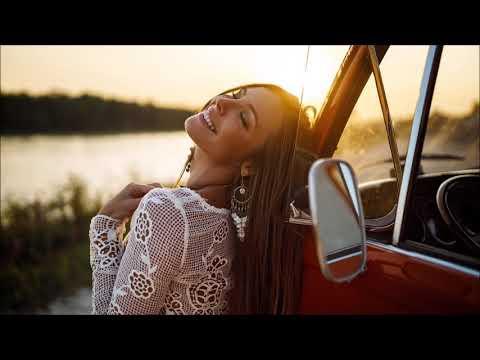 Muzica Noua Romaneasca Martie 2018 Mix ❄ Best Romanian Dance Music Martie 2018 ❄ Club Music Martie❄