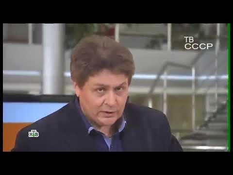 Государственных органов в РФ нет !! разбор полетов, НТВ, ГИБДД, Полиция, администрация г. Коврова