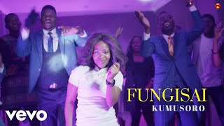 Fungisai - Kumusoro (Official Video)