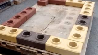 Белый цемент: что это такое, состав, применение строительного материала, видео и фото