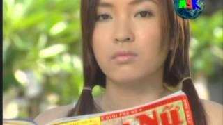 Cho Anh Xin Làm Quen 2   Trương Đan Hùng MV HD