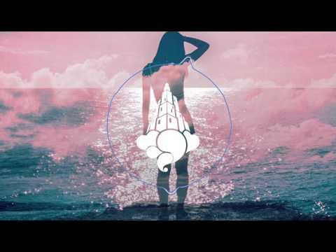 DJ Khaled - I'm On One (PRXZM Cover)