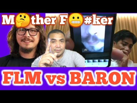 baron-geisler---francis-leo-marcos/reaction