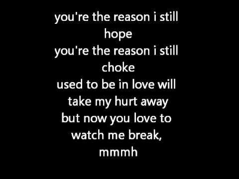 Pixie Lott- Love You To Death-Lyrics