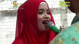 Video KUNANTI DIPINTU SURGA    YUSNIA ZEBRO download MP3, 3GP, MP4, WEBM, AVI, FLV Maret 2018