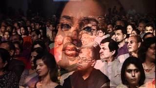 Kahin Door Jab Din Dhal Jaye |