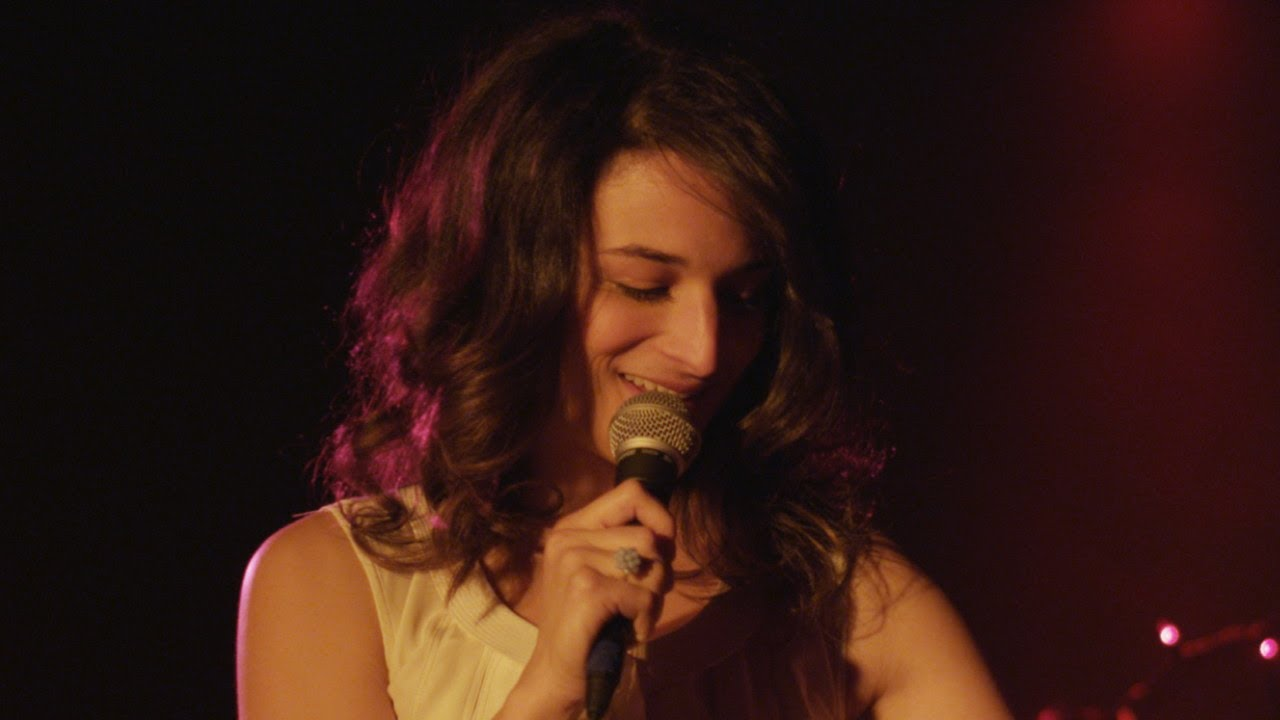 "Obvious Child | Clip: ""Pee Pee Missiles"" 