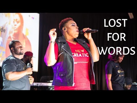 victoria-tunde---lost-for-words-ft.-osby-berry-(official-video)