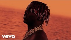 Lil Yachty - BABY DADDY ft. Lil Pump, Offset (Audio)