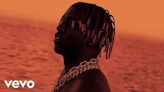 Lil Yachty - BABY DADDY (Audio) ft. Lil Pump, Offset