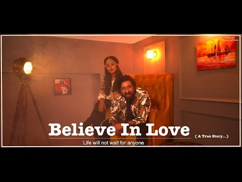 Download Lagu  Sachet & Parampara  -  Believe In Love      -  Feat. Akash Ahuja & Ritu Dalmia Mp3 Free
