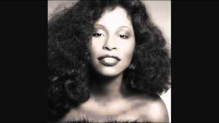 Watch Chaka Khan Our Loves In Danger video