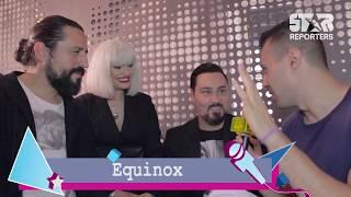 Equinox: България може да спечели Евровизия!