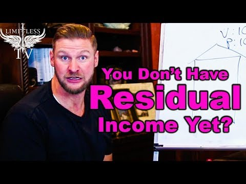 What is Cash Flow in Real Estate? - Residual Income