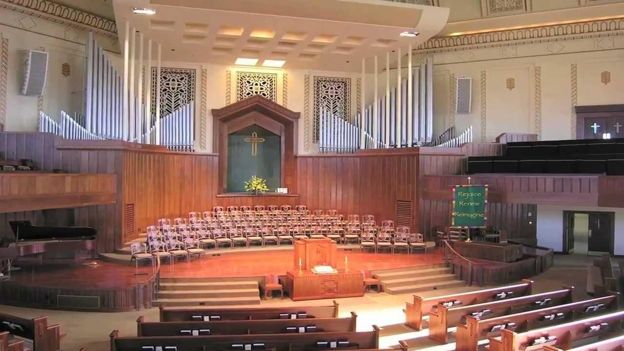 Church Interiors Church Lighting