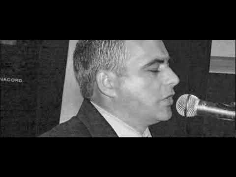 Sorinel de la Plopeni - Mandra mea e morarita 2018 Azi fac nunta si petrec