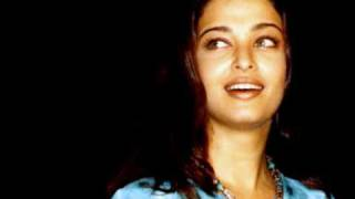 Kahin Aag Lage from Taal (Original Song) BEST QUALITY