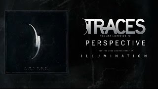 TRACES - PERSPECTIVE