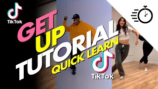 A new dance tutorial every week! make sure to smash that like button and subscribe! which tik tok should i do next? go full with slow music...