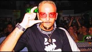 2001 Gigi D 39 Agostino LA PASSION RMX.mp3