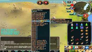 Spam - W137 W124 Pure - High Risk - Anti Rush - Pk Video 3