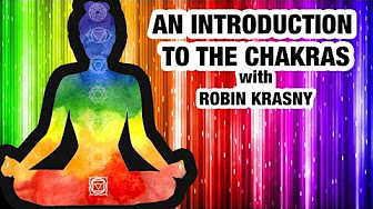 Chakra Yoga - YouTube