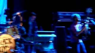 The Black Keys - Chop and Change
