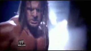 Triple H New theme song 2011 Titantron
